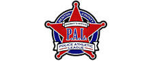 Benton Police Athletic League Logo