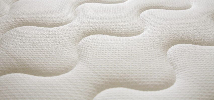 3 Things to Know When Buying a New Mattress Header Image