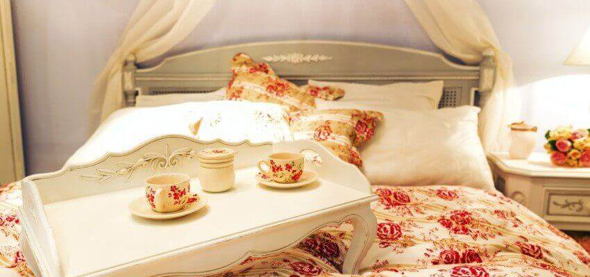 Complete Your Sleep System With Mattress Accessories Header Image